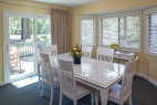 hilton-head-island-carolina-club-resort-3-bedroom-dining-room
