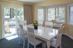 hilton-head-island-carolina-club-resort-3-bedroom-dining-room