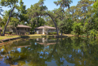 hilton-head-island-carolina-club-resort-cottages-lagoon-view