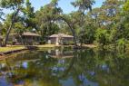 hilton-head-island-carolina-club-resort-cottages-lagoon-view