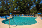 hilton-head-island-carolina-club-resort-pool