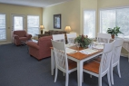 hilton-head-island-egret-point-resort-2-bedroom-dining-and-living-rooms