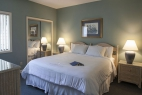 hilton-head-island-egret-point-resort-3-bedroom-bedroom