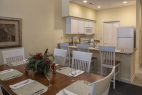 hilton-head-island-egret-point-resort-3-bedroom-dining-kitchen