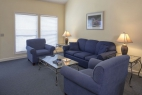 hilton-head-island-egret-point-resort-3-bedroom-living-room