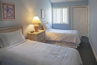 hilton-head-island-egret-point-resort-3-bedroom-twin