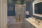 hilton-head-island-egret-point-resort-bathroom