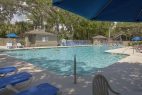 hilton-head-island-egret-point-resort-pool-and-deck