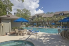 hilton-head-island-egret-point-resort-pool-and-units