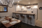 branson-french-quarter-2-bedroom-dining-kitchen