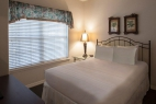 branson-french-quarter-2-bedroom-guest-bedroom