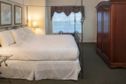 branson-french-quarter-2-bedroom-master-bedroom