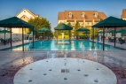 branson-french-quarter-pool-and-splash-pad