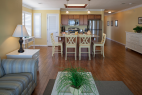 branson-palace-view-heights-1-bedroom-living-dining-kitchen