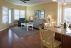 branson-palace-view-heights-1-bedroom-living-dining