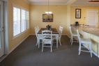 branson-palace-view-heights-2-bedroom-dining-2