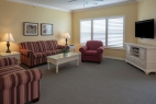 branson-palace-view-heights-2-bedroom-living-room-2