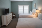 branson-palace-view-heights-2-bedroom-twin-bedroom