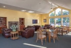 branson-palace-view-heights-activities-lounge-3