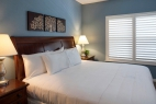 branson-palace-view-heights-master-bedroom