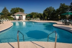 branson-palace-view-heights-outdoor-pool-2