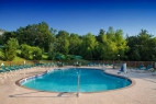 branson-palace-view-outdoor-pool-hill (1)