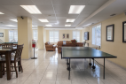 ormond-beach-royal-floridan-south-resort-lounge-pingpong