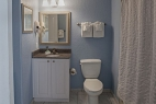 ormond-beach-royal-floridian-south-resort-1-bd-bathroom