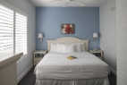 ormond-beach-royal-floridian-south-resort-1-bd-master
