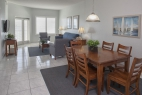 ormond-beach-royal-floridian-south-resort-2bd-dining-living-rooms-window