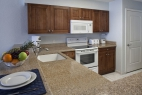 ormond-beach-royal-floridian-south-resort-2bd-kitchen