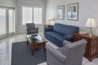 ormond-beach-royal-floridian-south-resort-2bd-living-room-window