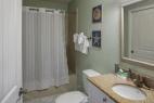 ormond-beach-royal-floridian-south-resort-2bd-master-bathroom