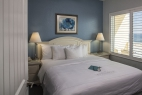 ormond-beach-royal-floridian-south-resort-2bd-master-bedroom-headon