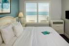 ormond-beach-royal-floridian-south-resort-2bd-master-bedroom