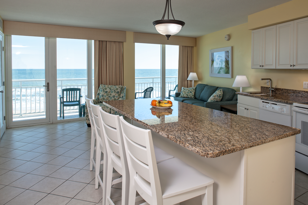 Royal Floridian Resort Ormond Beach Fl