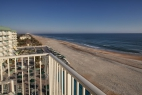 ormond-beach-royal-floridian-resort-balcony-view-of ocean