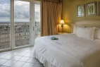 ormond-beach-royal-floridian-resort-master-bedroom-view (2)