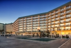 ormond-beach-royal-floridian-resort-sportcourt