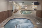 ormond-beach-royal-floridian-resorts-indoor-hot-tub-pool
