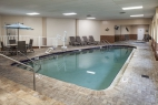 ormond-beach-royal-floridian-resorts-indoor-pool-hot-tub