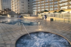 ormond-beach-royal-floridian-resorts-pool-hot-tub
