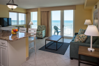 ormond_beach_royal_floridian_resort_1bedroom_living_room
