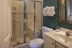 hilton-head-island-southwind-resort-3-bedroom-bathroom