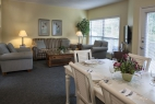 hilton-head-island-southwind-resort-3-bedroom-dining-room-and-living-room