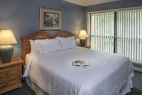 hilton-head-island-southwind-resort-3-bedroom-master-bedroom