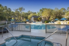 hilton-head-island-southwind-resort-hot-tub-and-pool