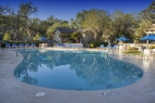 hilton-head-island-southwind-resort-pool-and-deck