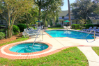hilton-head-island-the-cottages-pool-edit
