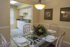 hilton-head-island-the-cottages-resort-2-bedroom-dining-room-and-kitchen